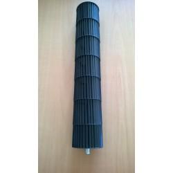 Turbine haute ATI0972B953 ambiothermeur