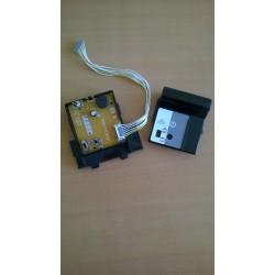 Carte interrupteur ATI0972B914 ambiothermeur
