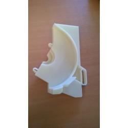 Capot de ventilateur bas ATI0972B923 ambiothermeur