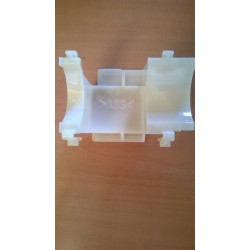 Support de moteur de ventilateur haut ATI0972904 ambiothermeur