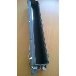 Support de moteur de ventilateur bas ATI0972904 ambiothermeur