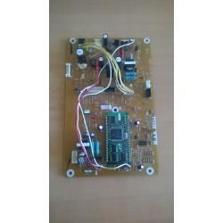 Circuit imprimé intérieur principal ATI0972A906 ambiothermeur