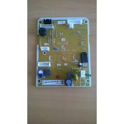 Carte electronique hitachi PMRAk35NH5R01