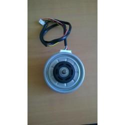 Moteur de ventilateur bas ATI0972B905