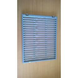 Filtre à air ATI0972B934