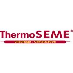 Hélice ventilation Thermosème PMRAC40CNH2917