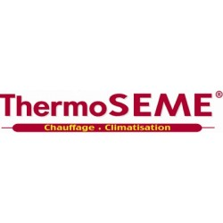 Detendeur Thermosème PMRAC25NH4S16