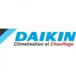 Compresseur scroll DAIKIN 1678918