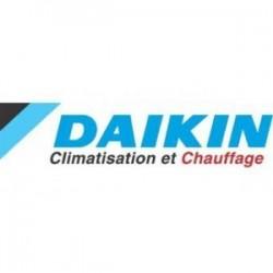 Turbine haute console DAIKIN série FVK FVX