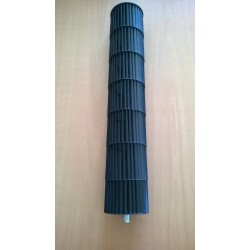 Turbine haute ATI0972B953