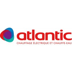 Bac à condensats Atlantic 890406