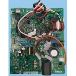 Platine électronique DAIKIN réf :5017332