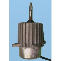 Moteur de ventilateur VRV