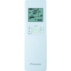 unité intérieure cassette daikin réf: ffa50a