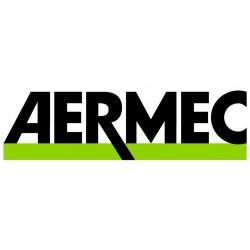 Moteur ventilateur AERMEC...