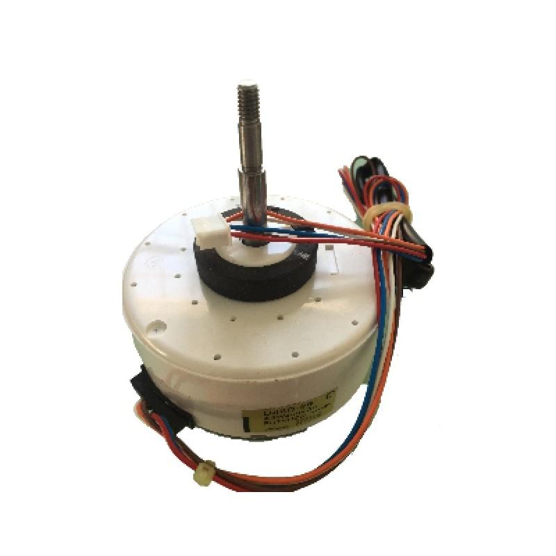 Moteur de ventilation console DAIKIN réf :1964671