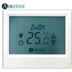 thermostat TACTO radio  AIRZONE
