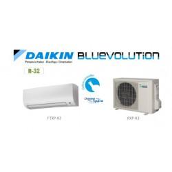 DAIKIN RXP35K+FTXP35K réf...