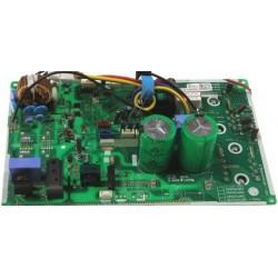 PLATINE PCB LG réf:6871A10135P