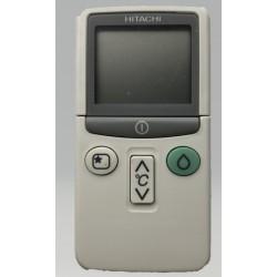 Télécommande AMBIO...