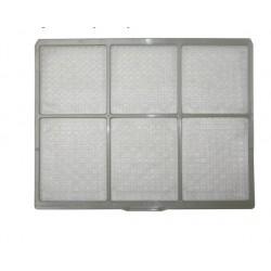 FILTRE PVC ATLANTIC Réf:899013