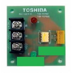 PLATINE  PCB ESTIA TOSHIBA...