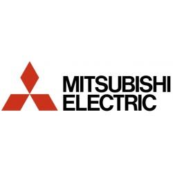 MOTEUR EXTERIEUR MITSUBISHI...