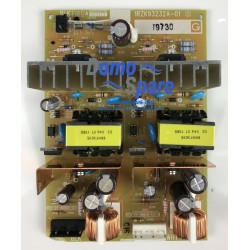 Carte électronique PWB...