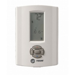 THERMOSTAT PROGRAMMABLE...