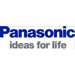 PRESSOSTAT HP PANASONIC...