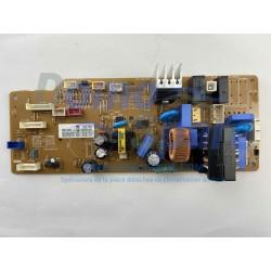 PLATINE PCB  LG Réf:...
