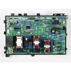 PLATINE PCB DAIKIN Réf:300268P