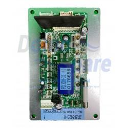 PLATINE PCB DAIKIN Réf:5011902