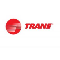 SONDE DE TEMPERATURE TRANE...